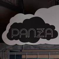 Panzaburro Gastrotasca