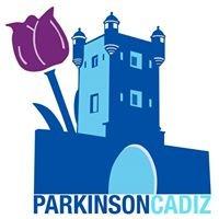 Asociación Parkinson Cádiz