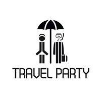 Travel party ofertas