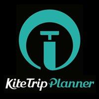 Kitetrip Planner