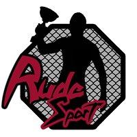 Rude Sport Club