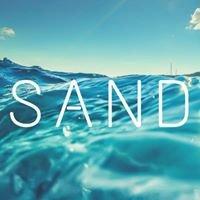 SAND Shop