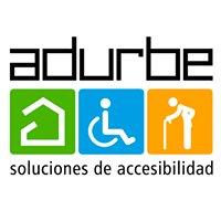 Adurbe - Soluciones de Accesibilidad