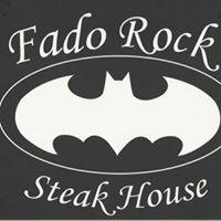 Fado Rock Steak House