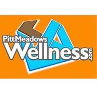 Pitt Meadows Wellness