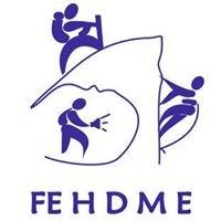 Federación Hondureña de Deportes de Montaña y Escalada