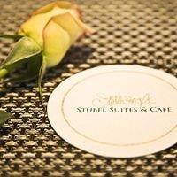 Hotel Stubel Suites & Café