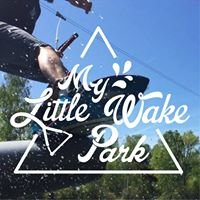 My Little Wake Park
