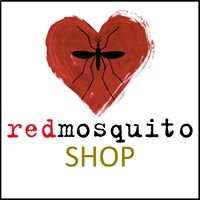 Red Mosquito Shop