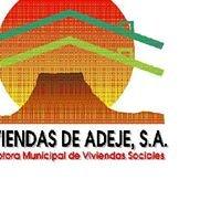 VIVIENDAS DE ADEJE S.A.