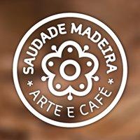 Saudade Madeira