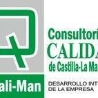 Quali-Man Consultoría de Calidad de Castilla La Mancha