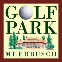 Golfclub Meerbusch E.V