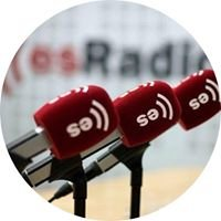 EsRadio Elche