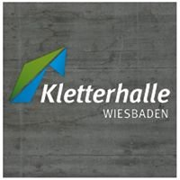 Kletterhalle Wiesbaden
