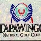 Tapawingo National Golf Club