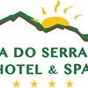Hotel Eira do Serrado