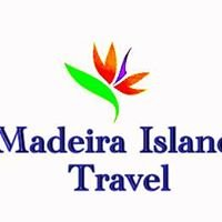 Madeira Island Travel