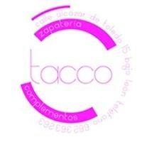 tacco
