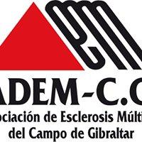 Asociación de Esclerosis Múltiple del Campo de Gibraltar