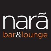 Narã Bar & Lounge