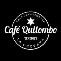 Café Quilombo