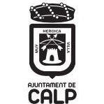 Ayuntamiento de Calpe / Ajuntament de Calp