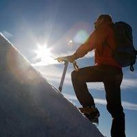 Mountain Network Ski- en Bergsportreizen