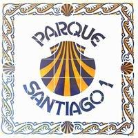 Parque Santiago 1