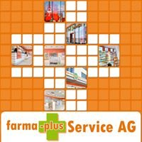 farma-plus Service AG