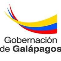 Gobernación Provincia de Galápagos