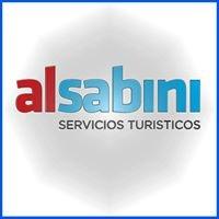 Al Sabini Servicios Turísticos
