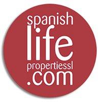 Spanish Life Properties S.L.
