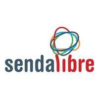 SendaLibre SL