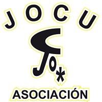 Asociación JOCU