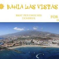 Bahia Las Vista