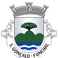 Junta de Freguesia de São Gonçalo - Funchal