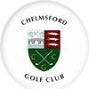 Chelmsford Golf Club Ltd