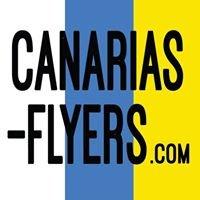 Canarias.flyer