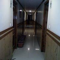 Hotel  Himachal Bushahr