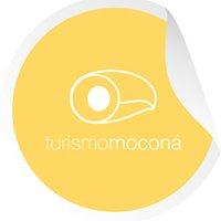 Turismo Mocona