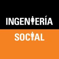 INGENIERIA SOCIAL, SAL
