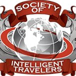 The Society Of Intelligent Travelers