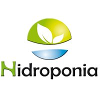 Granja Hidroponia Boliviana