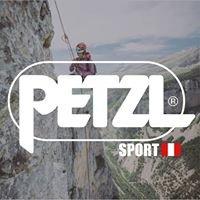 Món Vertical Sport