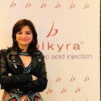 Dra Patricia de Siqueira Medicina Estética
