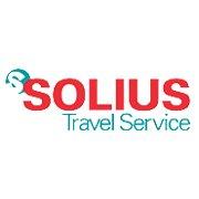 Solius Travel