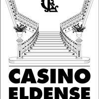 CASINO ELDENSE