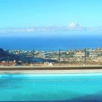 Tenerife Real Estate Agent