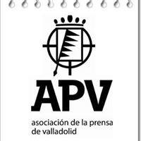 Asociación de la Prensa de Valladolid APV